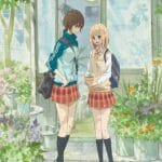 Sentai Filmworks Announces Kase-san And Morning Glories Dub Cast