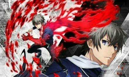 """Lord of Vermilion"" Anime Gets 15 Cast Members"