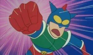 Chatting With Action Bastard: Anime Herald Talks to Yuji Muto