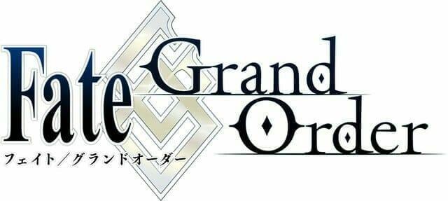 Fate/Grand Order: Zettai Majū Sensen Babylonia Anime Casts Kana Ueda