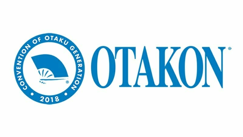 PSA: White Supremacist Rally Expected To Occur About a Mile Away From Otakon on 8/12/2018