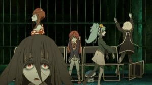 Tonight In Zombie Land – An Interview With Nobuhiro Takenaka