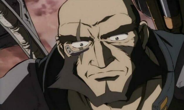 Cowboy Bebop, Pokemon Voice Actor Unshō Ishizuka Passes Away