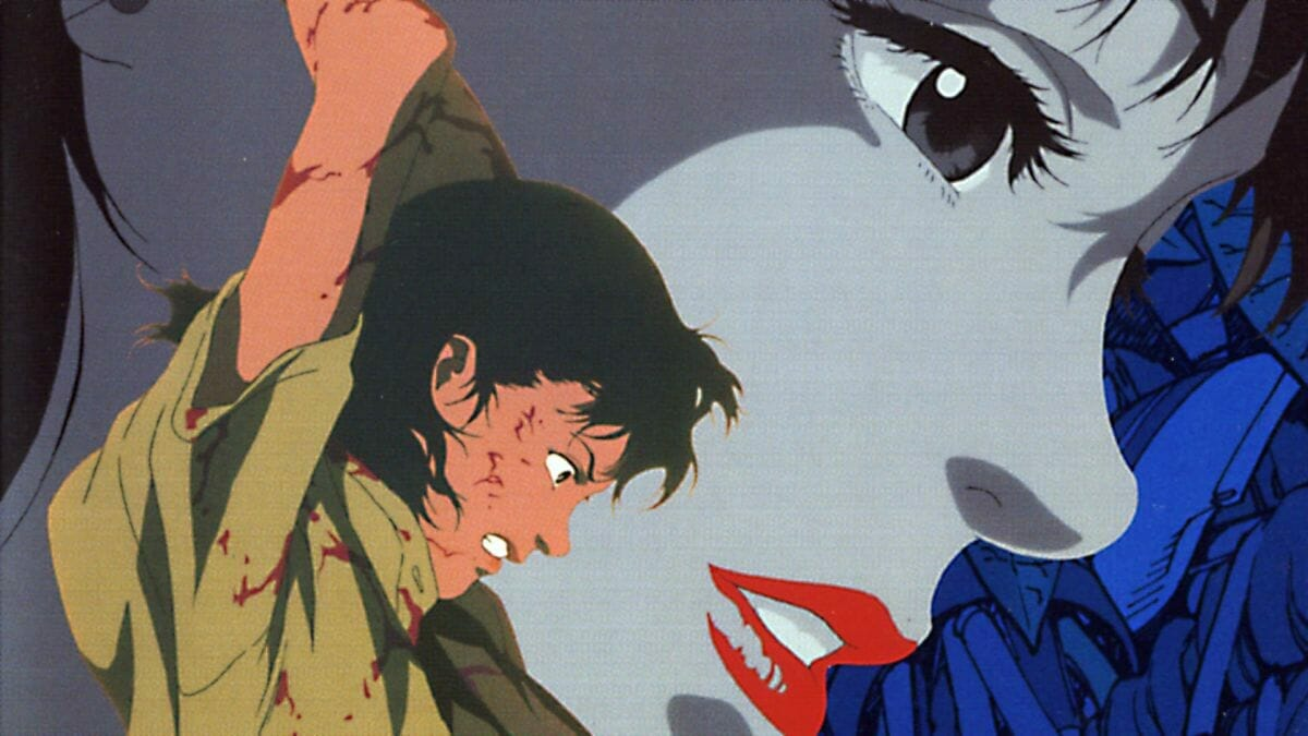 Perfect Blue to Get North American Theatrical Run in September 2018