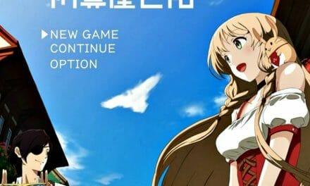 (NSFW) Otona no Bouguya-san Gets Short-Form Anime