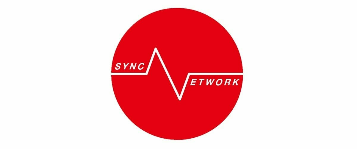 Japanese Music Promotion Group Sync Network Japan Opens Its Doors
