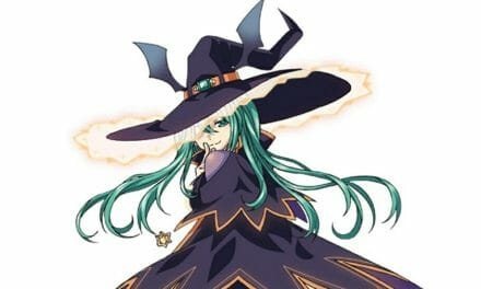Crunchyroll Reveals Four More Simulcasts Including Date A Live III