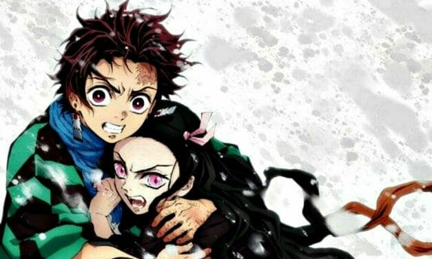 Aniplex of America Unveils Demon Slayer: Kimetsu no Yaiba Dub Cast