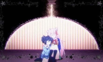 The Herald Anime Club Meeting 80: Happy Sugar Life Episode 12