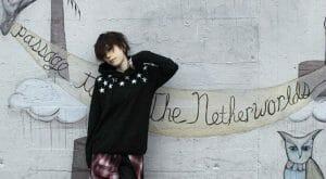 Visiting Nevereverland: nano Talks To Anime Herald