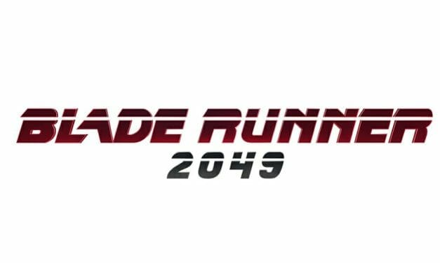 "Crunchyroll and Adult Swim to Co-Produce ""Blade Runner – Black Lotus"" Anime"