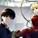 Darwin's Game Anime Gets First Trailer, New Staffers & Cast Members Also