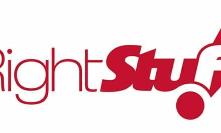Right Stuf Discontinues Its Printed Catalog