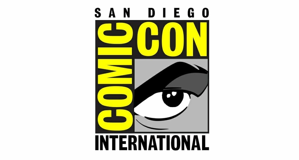 San Diego Comic-Con President John Rogers Passes Away