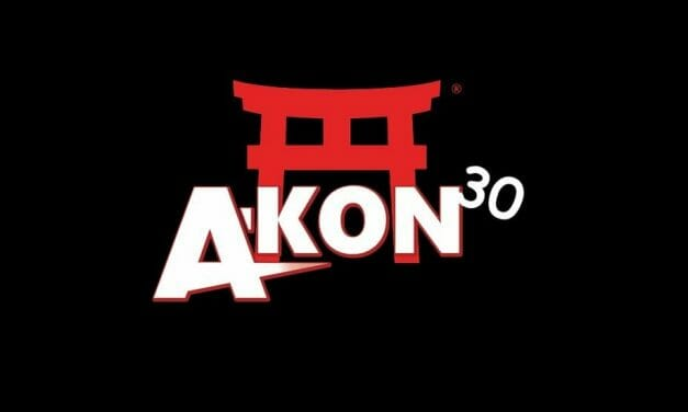 eventPower Head Frank Powell Acquires A-Kon Convention