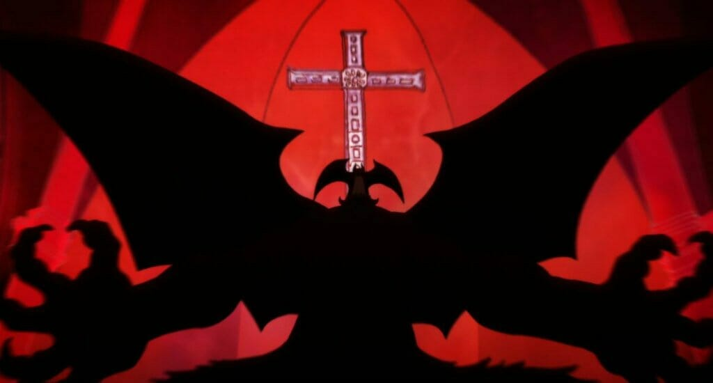 Crunchyroll's 2019 Anime Awards Winners Unveiled; Devilman Crybaby Wins Anime Of The Year