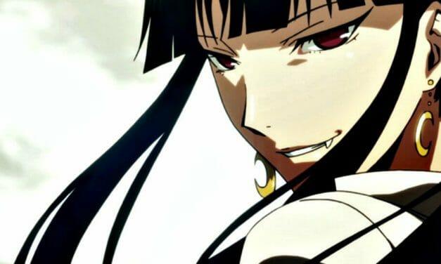 Toshiyuki Morikawa Joins Tokunana Anime Cast