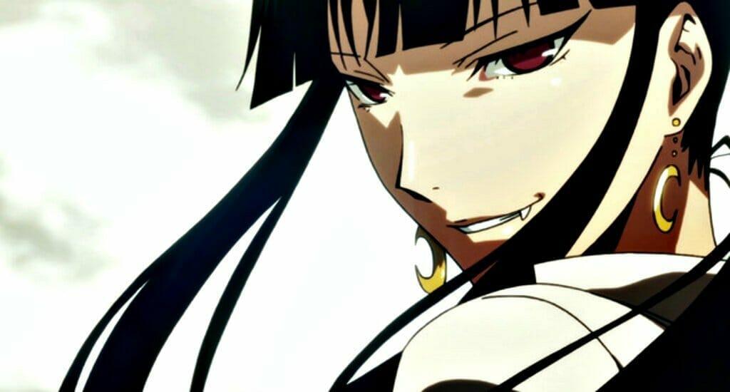 "Tokunana Anime Casts Kenji Nomura As Rokusuke ""Sniper"" Nomura"