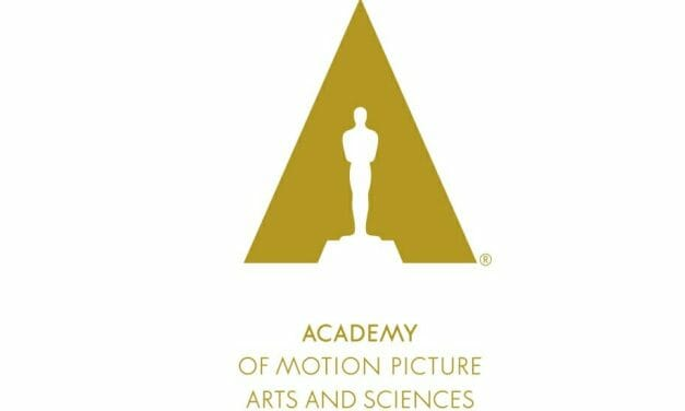 Academy of Motion Picture Arts and Sciences Updates Rules for Oscar Eligibility