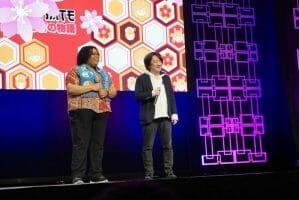 Shinjuku Dreams: Anime Herald Talks With Yoichi Kato