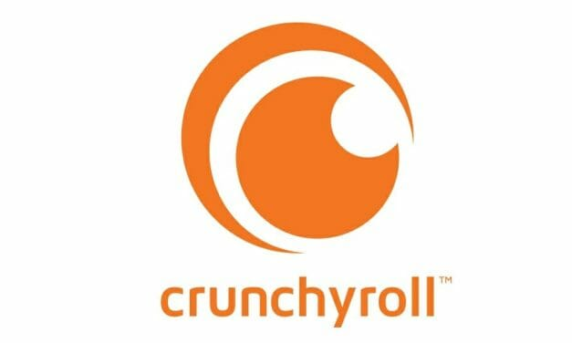 HBO Max App Partners With Crunchyroll For Anime Content
