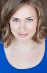 Tara Tisch-Wallace Headshot