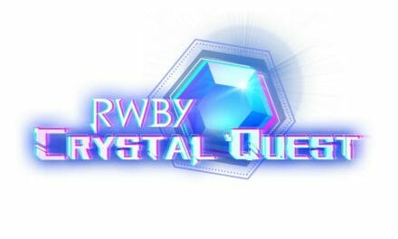 Crunchyroll Games Launches RWBY: Crystal Match Smartphone Game
