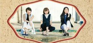 Kolme Maybe? – Kolme Talks With Anime Herald