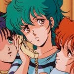 AnimEigo's Megazone 23 Kickstarter Reaches Its $100K Funding Goal