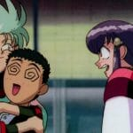 Tenchi Muyo! Ryo-Ohki Part 5 Gets New Visual & Cast Member