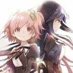 Assault Lily Project Gets Anime Series By SHAFT