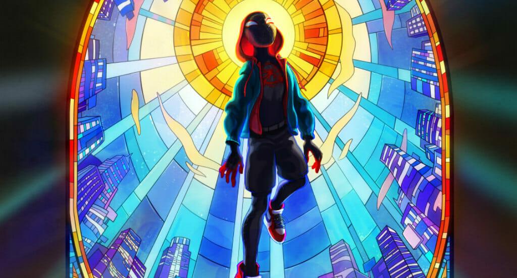 2019 Lightbox Expo: Devin Elle Kurtz Talks to Anime Herald