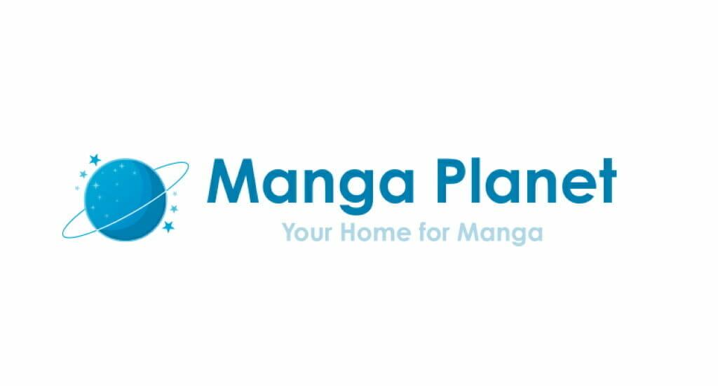 Manga Planet Launches Manga Subscription Service