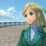 Sega Streams Character Song For Project Sakura Wars' Claris