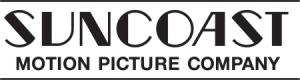 Suncoast Motion Picture Company Logo