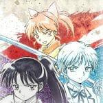 Viz Media Licenses Inuyasha Spinoff Anime Yashahime