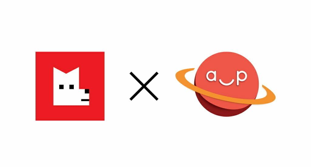 Anime-Planet Enters Content Partnership With Lezhin Entertainment