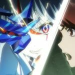 The Herald Anime Club Meeting 149: Sakura Wars (2019) the Animation, Episode 11