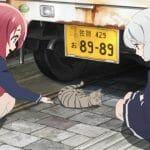 The Herald Anime Club Meeting 153: Retro Rewind: Zombie Land Saga Episode 4