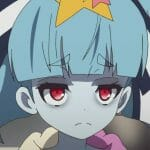 The Herald Anime Club Meeting 152: Retro Rewind: Zombie Land Saga Episode 3