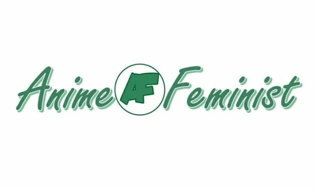 Anime Feminist Kicks Off Crowdfunding Campaign To Fund Podcast Transcriptions