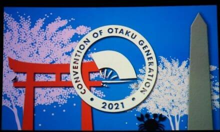 Otakon 2021: 1991 in Anime Panel Takes Fans Forward to the Past
